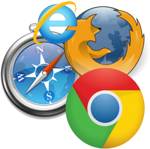 Tracking prevention in major browsers